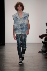ben ellis academy-of-art-ss17-nyfw-fashiondailymag_017