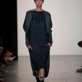 Natalya Sheveleva Robinson academy of art on fashiondailymag 1