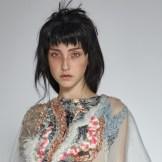 Nina Nguyen academy-of-art-ss17-nyfw-fashiondailymag_092
