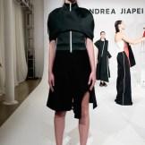 andrea-jiapei-li-ss17-fashiondailymag-pt_037