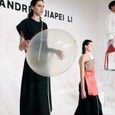 andrea-jiapei-li-ss17-fashiondailymag-pt_042