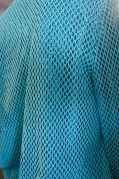 custo-barcelona-ss17-fashiondailymag-pt_041