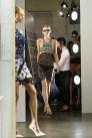 custo-barcelona-ss17-fashiondailymag-pt_120