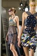 custo-barcelona-ss17-fashiondailymag-pt_122