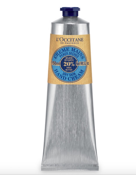fall-beauty-loccitane-skincare-fashiondailymag-1