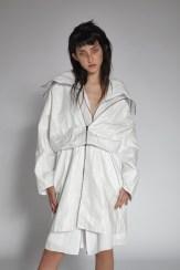 geumi-lee-academy-of-art-ss17-nyfw-fashiondailymag_046