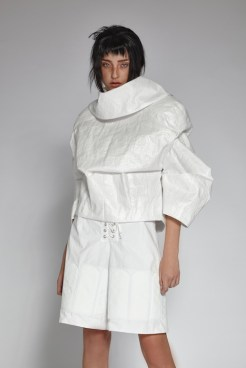 geumi-lee-academy-of-art-ss17-nyfw-fashiondailymag_047