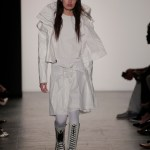 geumi-lee-academy-of-art-ss17-nyfw-fashiondailymag_050