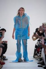 HOOD BY AIR ss17 randy brooke Fashiondailymag 711