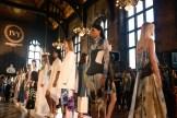 angela balek ivy-ss17-fashiondailymag-pt_001