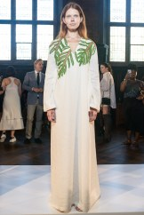 angela balek ivy-ss17-fashiondailymag-pt_0013