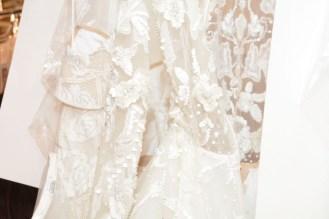 new-york-bridal-week-rita-vinieris-10-7-16-photo-by-andrew-werner-ahw_2855
