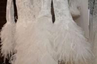 new-york-bridal-week-rita-vinieris-10-7-16-photo-by-andrew-werner-ahw_2887