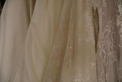 new-york-bridal-week-rita-vinieris-10-7-16-photo-by-andrew-werner-ahw_2923
