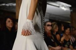 new-york-bridal-week-rita-vinieris-10-7-16-photo-by-andrew-werner-ahw_3019