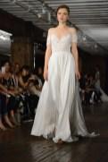 new-york-bridal-week-rita-vinieris-10-7-16-photo-by-andrew-werner-ahw_3027