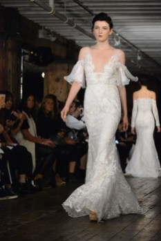 new-york-bridal-week-rita-vinieris-10-7-16-photo-by-andrew-werner-ahw_3099