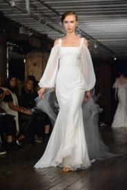 new-york-bridal-week-rita-vinieris-10-7-16-photo-by-andrew-werner-ahw_3110