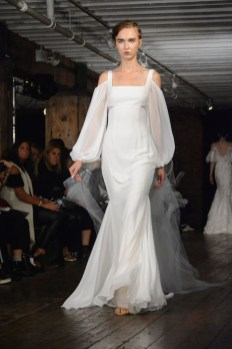 new-york-bridal-week-rita-vinieris-10-7-16-photo-by-andrew-werner-ahw_3110