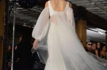 new-york-bridal-week-rita-vinieris-10-7-16-photo-by-andrew-werner-ahw_3124