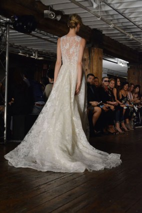 new-york-bridal-week-rita-vinieris-10-7-16-photo-by-andrew-werner-ahw_3144