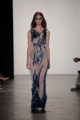 academy-of-art-ss17-nyfw-fashiondailymag_088
