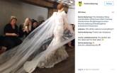 rivini-by-rita-vinieris-fashiondailymag-brigitte-segura-4-instagram
