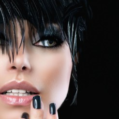 smokey-eye-waterproof-makeup-blinc-fashiondailymag