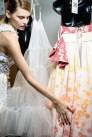 suprima-ss17-fashiondailymag-pt_021