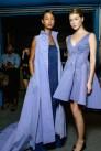 suprima-ss17-fashiondailymag-pt_026
