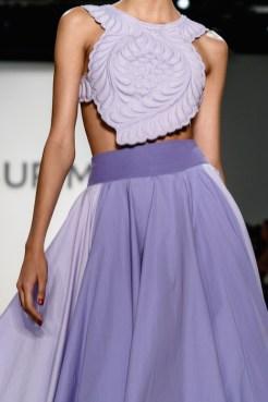 suprima-ss17-fashiondailymag-pt_061