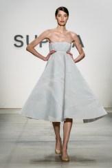 suprima-ss17-fashiondailymag-pt_073