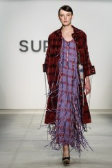 suprima-ss17-fashiondailymag-pt_083