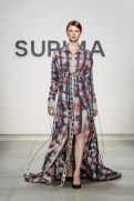 SUPIMA SS17 paul terrie for FashionDailyMag 87