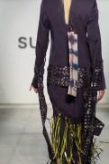 suprima-ss17-fashiondailymag-pt_094