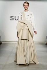 suprima-ss17-fashiondailymag-pt_097