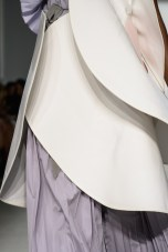 suprima-ss17-fashiondailymag-pt_102