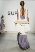 suprima-ss17-fashiondailymag-pt_108