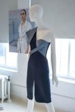 verdad-ss17-fashiondailymag-pt_009-copy