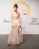 bella-hadid-art-of-color-dior-fashiondailymag
