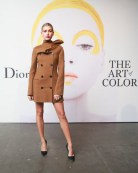 art-of-color-dior-fashiondailymag