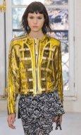 LOUIS VUITTON nicolas g fashiondailymag 6