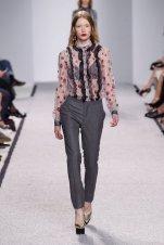 GIAMBATTISTA VALLI SS17 fashiondailymag 7