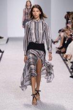 GIAMBATTISTA VALLI SS17 fashiondailymag 8