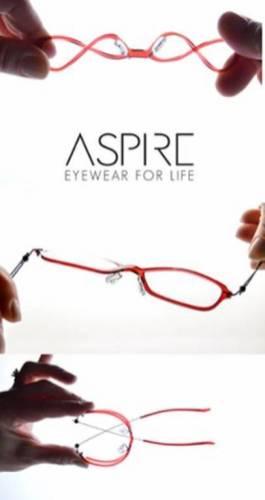 aspire-eyewear-fashiondailymag-1