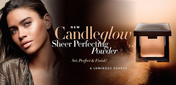 flawless-face-candleglow-laura-mercier-fashiondailymag