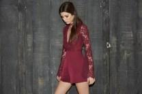 tobi-fashion-fabulous-fall-fashiondailymag-7