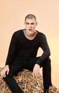 undo-ss17-giza-lagarce-charlie-himmelstein-fashiondailymag-4