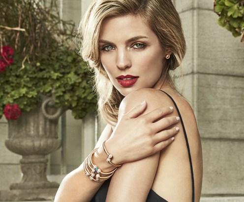 bella-bangles-fervor-jewelry-fashiondailymag