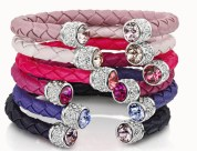 bella-bangles-home-fervor-montreal-jewelry-fashiondailymag-5